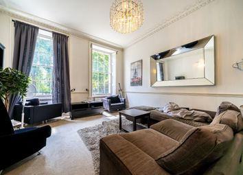 2 bed maisonette to rent in Dorset Square, London NW1