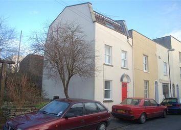 Thumbnail 4 bedroom terraced house to rent in High Street, Clifton, Bristol