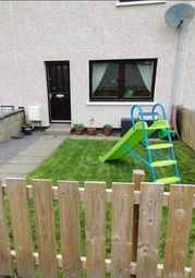 Thumbnail 2 bed property for sale in 51 Threewells Drive, Forfar