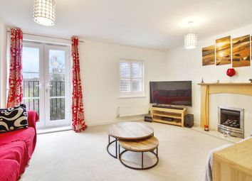 3 bed town house for sale in Sandwath Drive, Church Fenton, Tadcaster LS24