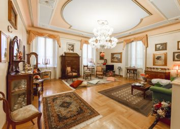 Thumbnail 5 bed duplex for sale in Milan City, Milan, Lombardy, Italy