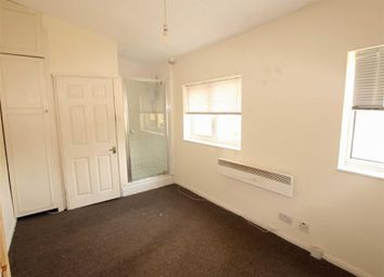 Thumbnail 1 bedroom flat to rent in Seven Sisters Road, London, London