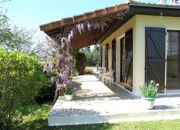 Thumbnail 3 bed villa for sale in La-Rochefoucauld, Charente, France