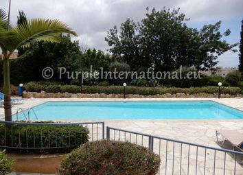 Thumbnail 2 bed town house for sale in Peyia, Cyprus