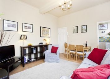 Thumbnail 1 bed flat to rent in Feversham House, Monkgate, York