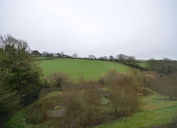 Thumbnail 2 bed flat for sale in 1 Roseland Court, Roseland Parc, Tregony, Cornwall