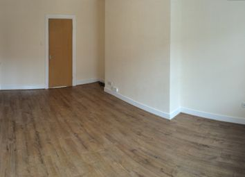 Thumbnail 3 bed flat to rent in Abbeygate Apartments, Wavertree High Street, Liverpool