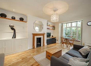 2 bed flat for sale in Caversham Road, London NW5