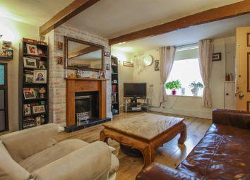 2 bed cottage for sale in Manor Road, Blackburn BB2