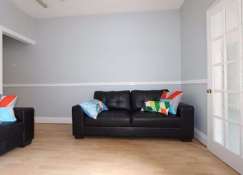 4 bed property to rent in Hamilton Road, Coventry CV2