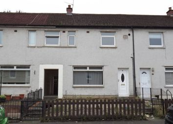 Thumbnail 3 bed terraced house to rent in Ochiltree Terrace, Falkirk