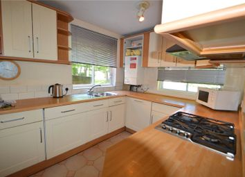 Thumbnail 2 bed flat to rent in Campion Close, Croydon
