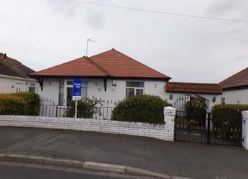 Thumbnail 3 bed bungalow for sale in St Margarets Avenue, Prestatyn, Denbighshire, North Wales