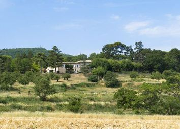 Thumbnail 19 bed property for sale in Lourmarin, Vaucluse, France