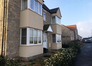 Thumbnail 3 bed property to rent in Burnett Close, Paulton, Bristol