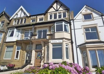 Thumbnail 4 bed flat for sale in Sandylands Promenade, Morecambe