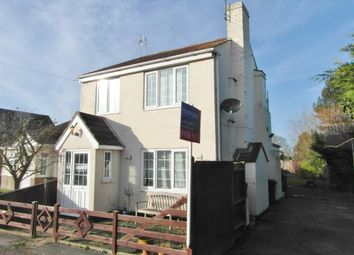 Thumbnail 3 bed detached house for sale in Mill Lane, Corton