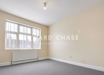 Property to rent in Grasmere Gardens, Ilford IG4