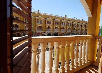Thumbnail 4 bed town house for sale in La Eliana, Valencia, Spain