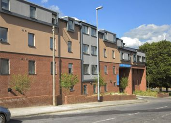 1 bed flat for sale in Trinity Hall, Holborn Approach, Leeds LS6