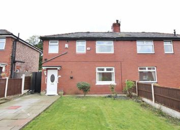 Thumbnail 3 bed semi-detached house for sale in Sycamore Avenue, Wigan