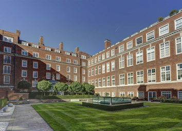Thumbnail 6 bed flat to rent in Duchess Of Bedfords Walk, London