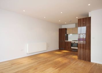 Thumbnail 2 bed flat to rent in Pembridge Road, Notting Hill Gate