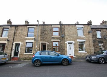 Thumbnail 2 bed terraced house for sale in Lorne Street, Mossley, Lancashire