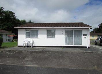 Thumbnail Property for sale in Rosecraddoc, Liskeard, Cornwall