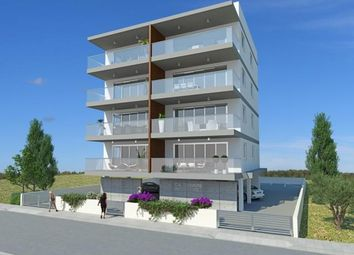 Thumbnail 2 bed apartment for sale in Agios Nektarios, Limassol, Cyprus