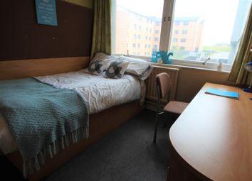 Thumbnail 1 bed property to rent in Revis Barber, Laisteridge Lane, Bradford