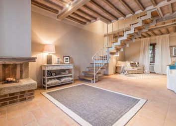 Thumbnail 2 bed town house for sale in Cetona, Cetona, Siena, Tuscany, Italy
