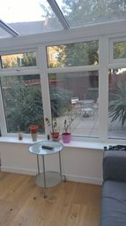 Thumbnail 2 bedroom shared accommodation to rent in Grimsby Grove, London