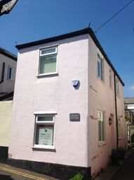 Thumbnail 2 bed cottage to rent in Newtown, Sidmouth