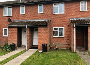 Thumbnail 2 bed semi-detached house to rent in Tanglewood Close, Uxbridge