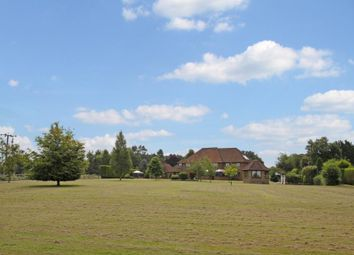 Thumbnail 5 bed property for sale in Handcross Road, Plummers Plain, Horsham, West Sussex