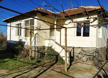 Thumbnail 2 bed detached house for sale in Granitovo, Granitovo, Bulgaria