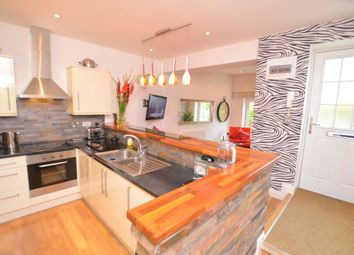 Thumbnail 2 bed flat for sale in Chiltern Parade, Chesham Road, Amersham