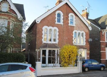 Thumbnail 3 bed property to rent in Bedford Road, Horsham
