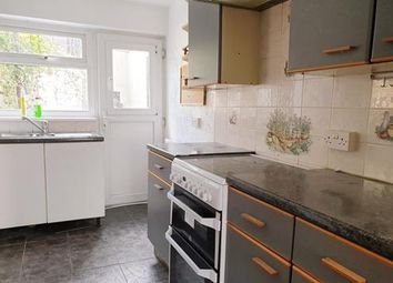 Thumbnail 2 bed semi-detached house to rent in New Road, Skewen, Neath