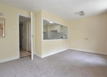 1 bed flat to rent in Dudley Road, Tunbridge Wells, Kent TN1