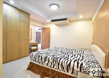 Thumbnail 2 bed apartment for sale in Baan Ratchada, 82 Sq.m., Fully Furnished