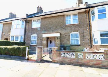 2 bed property for sale in Kevelioc Road, London N17