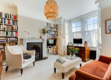 Thumbnail 3 bedroom property for sale in Ditchling Road, Brighton