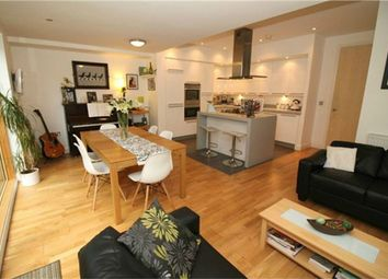Thumbnail 3 bed town house for sale in Deakins Mill Way, Egerton, Bolton, Lancashire