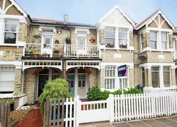 Thumbnail 2 bed flat for sale in Winchester Road, St Margarets, Twickenham