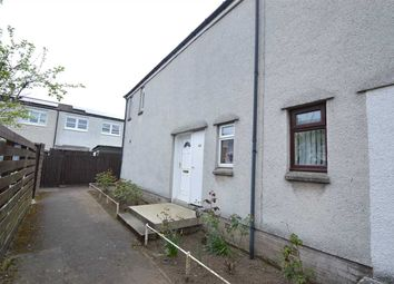 Thumbnail 3 bedroom semi-detached house for sale in Glenfruin Road, Blantyre, Glasgow