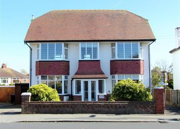 Thumbnail 5 bedroom property for sale in Norbreck Road, Thornton Cleveleys