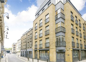 Thumbnail 3 bed maisonette for sale in Wheler Street, London