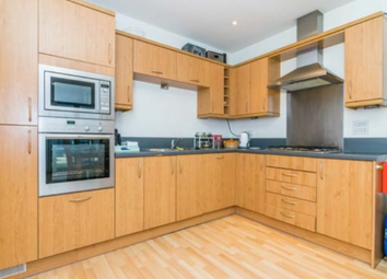 Thumbnail 2 bed flat to rent in Western Harbour Midway, Edinburgh EH6,